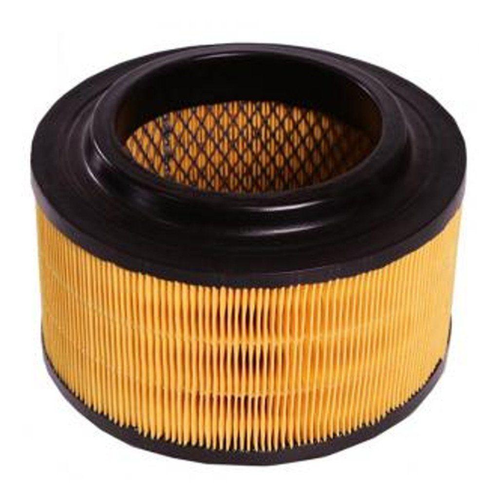 Filtro Ar Motor Ranger 3.2 Diesel 2012 Em Diante Wr191 Wega