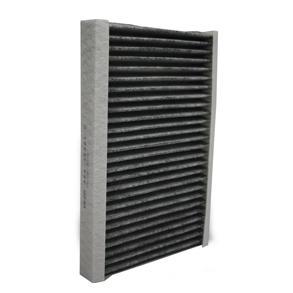Filtro de Ar Condicionado Idea Palio Siena Stilo Strada Akx35321/c Wega