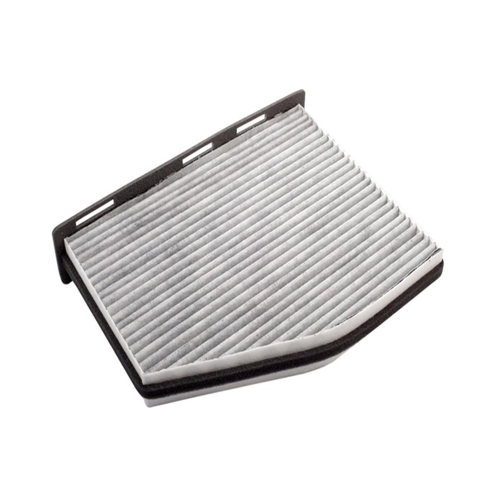 Filtro de Ar Condicionado Audi 2.0 - 256Cv 2012 Akx1100/c
