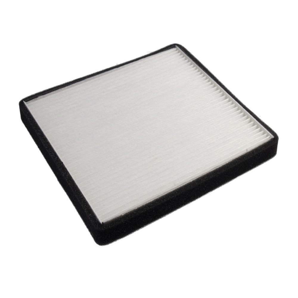 Filtro de Ar Condicionado Chery Tiggo 2.0 16V 138 cv 2009 Akx-1700 Wega