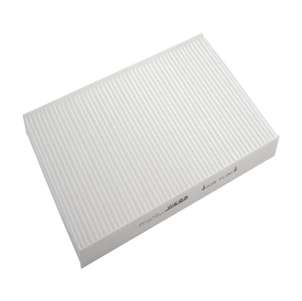 Filtro de Ar Condicionado Iveco Daily 45S14 2008 Akx-1376 Wega