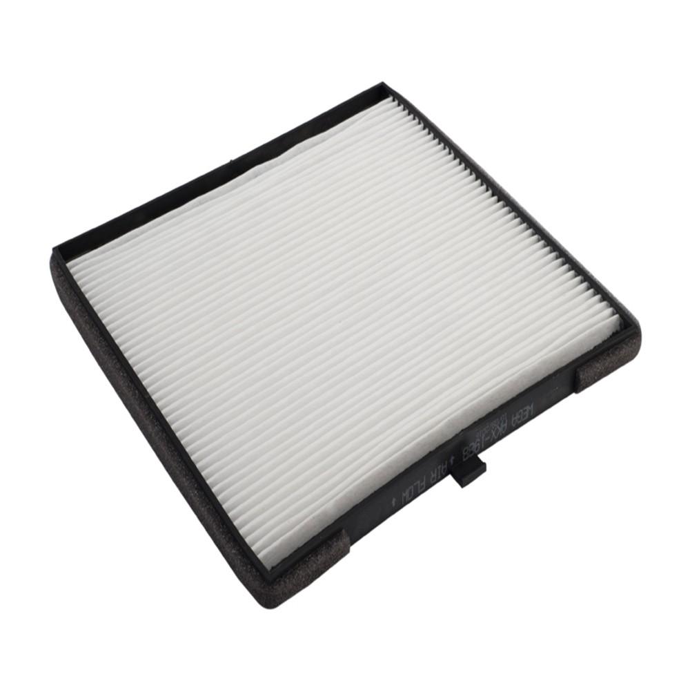 Filtro de Ar Condicionado Kia Picanto 1.0 12V 64 cv 2011 Akx-1988 Wega