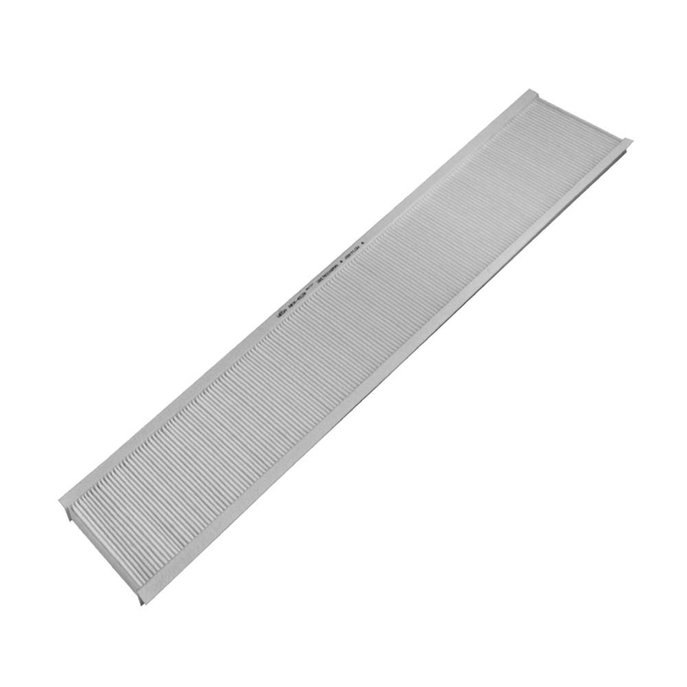 Filtro de Ar Condicionado Thermo King SR 50W - Ar Condicionado - (Filtro Medidas 777x155x17 mm) 53.000 BTU/h AKX-4520  Wega