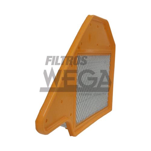 Filtro De Ar Motor Chrysler Town & Country Fap 2847 Wega