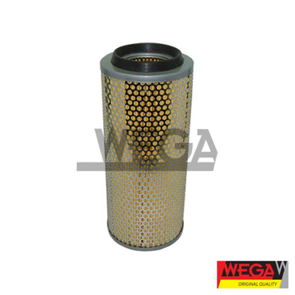Filtro de Ar Motor Wap211 Case Colheitadiera Empilhadeira Huber Wabco