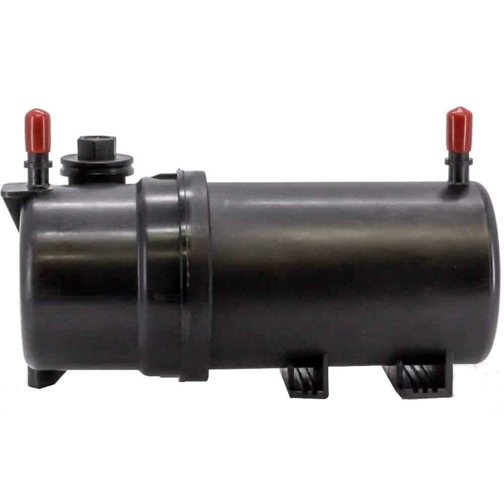Filtro De Combustível Amarok 3.0 V6 Fcd0923 Wega