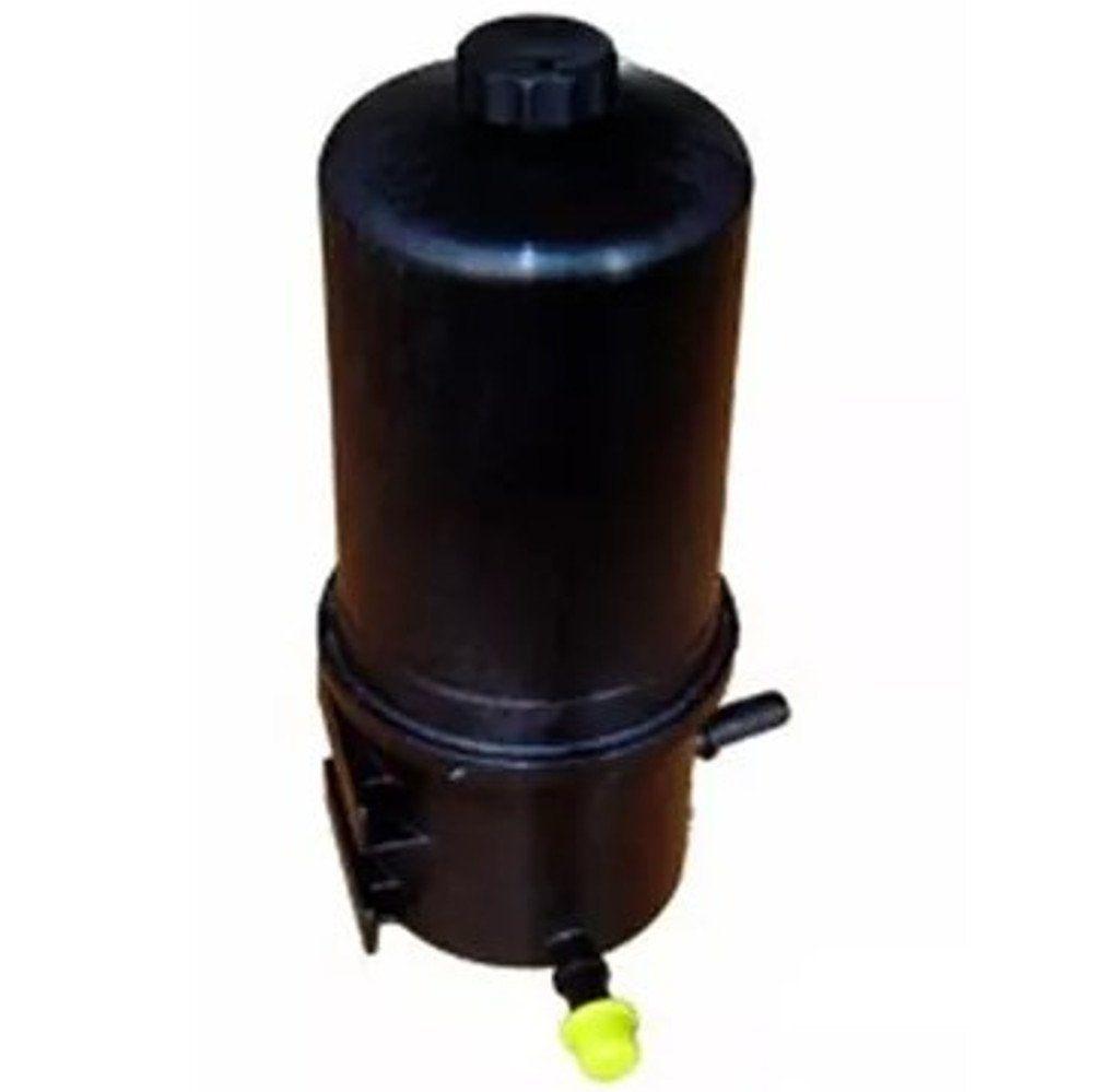Filtro de Combustível Amarok TDI 2.0 16V 180cv Fcd0922 Wega