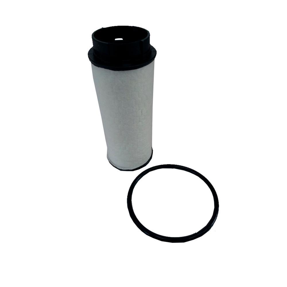 Filtro De Combustível Iveco Daily 35 45 55 70 FCD0778 Wega