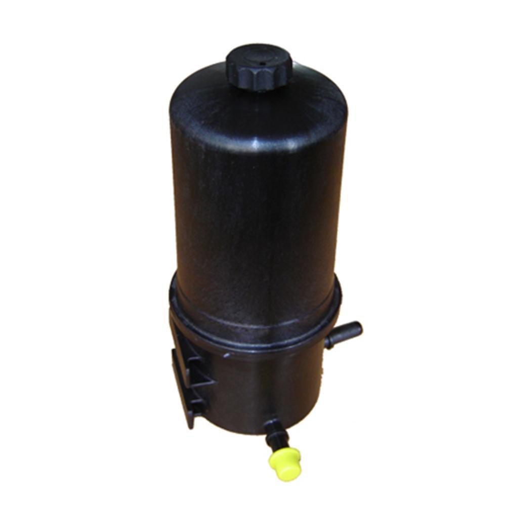 Filtro de Combustível Amarok 2.0 16v Tdi Turbo Diesel 2010 Em Diante Fcd0919 Wega
