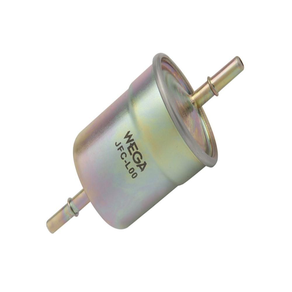 Filtro de Combustível Lifan 320 1.3 16V 88Cv Jfcl00 Wega