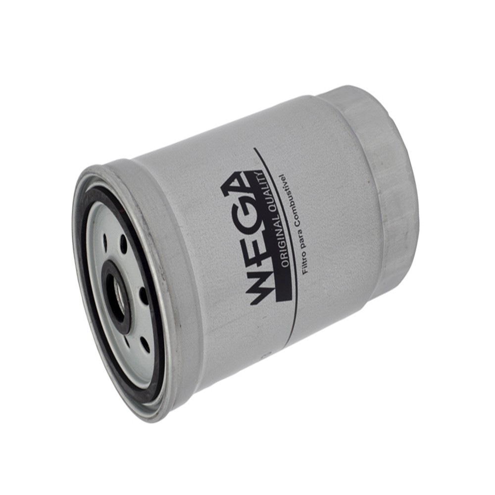 Filtro de Combustivel Sorento 2.5 16v 140Cv 2008 Jfck05/3 Wega