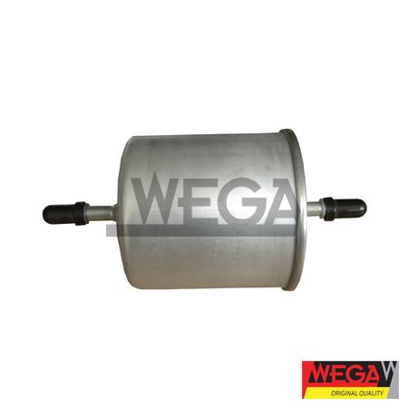 Filtro de Combustível S60 S80 Xc70 Xc90 Fci1866 Wega