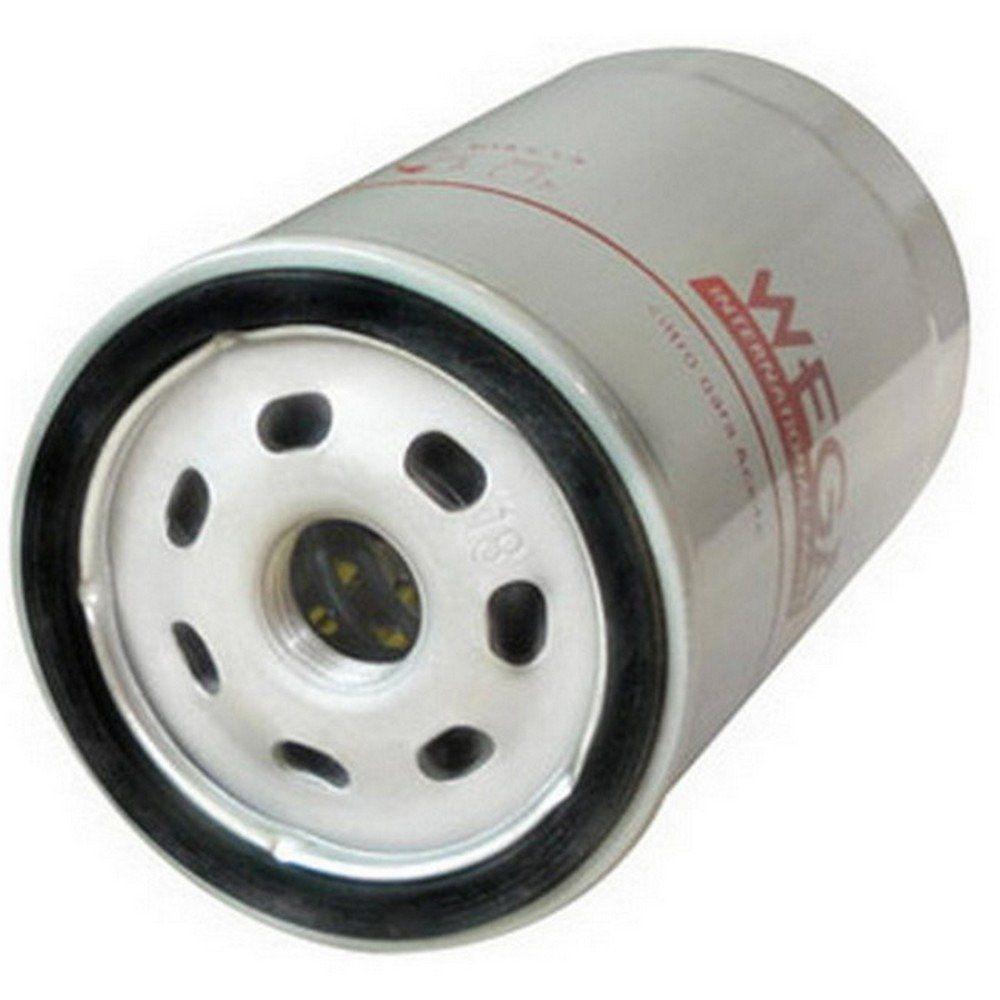 Filtro de Oleo Blazer Caprice S10 WO530 Wega