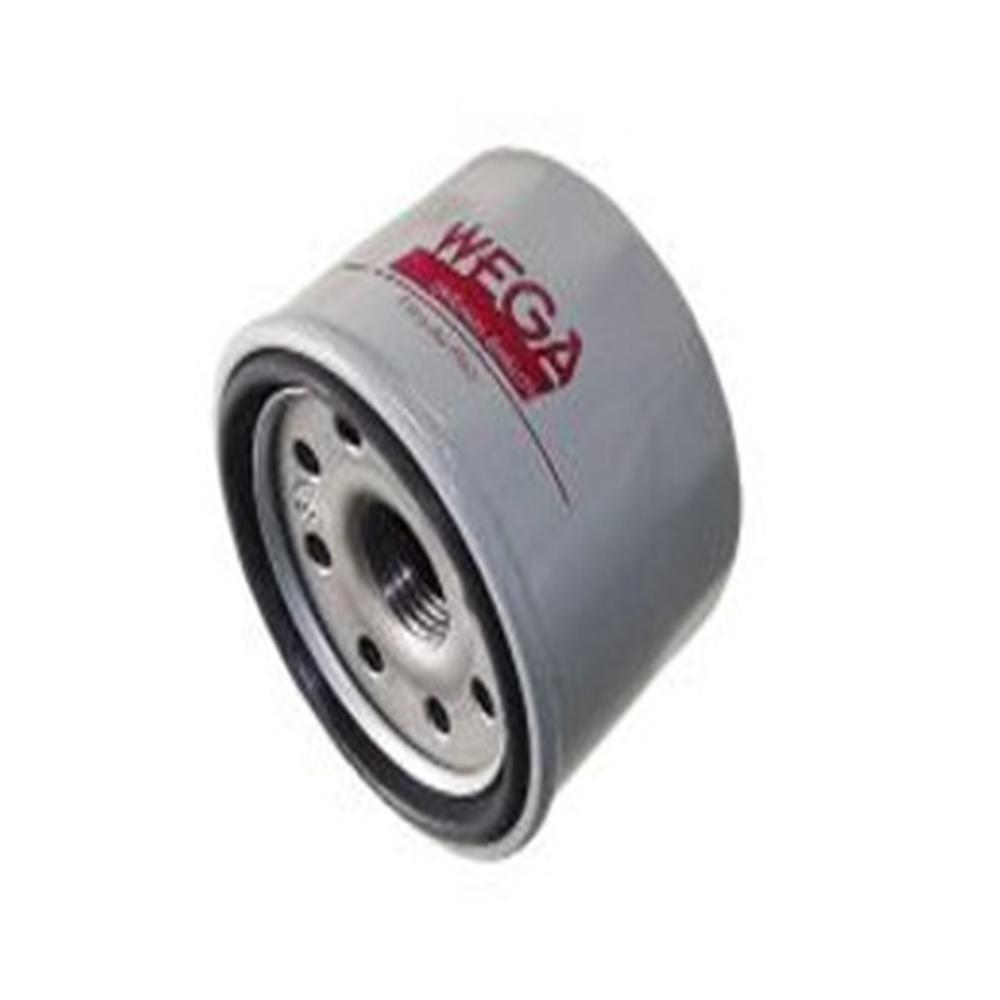 Filtro de Óleo Toyota Etios 1.3 1.5 Jfo 209 Wega