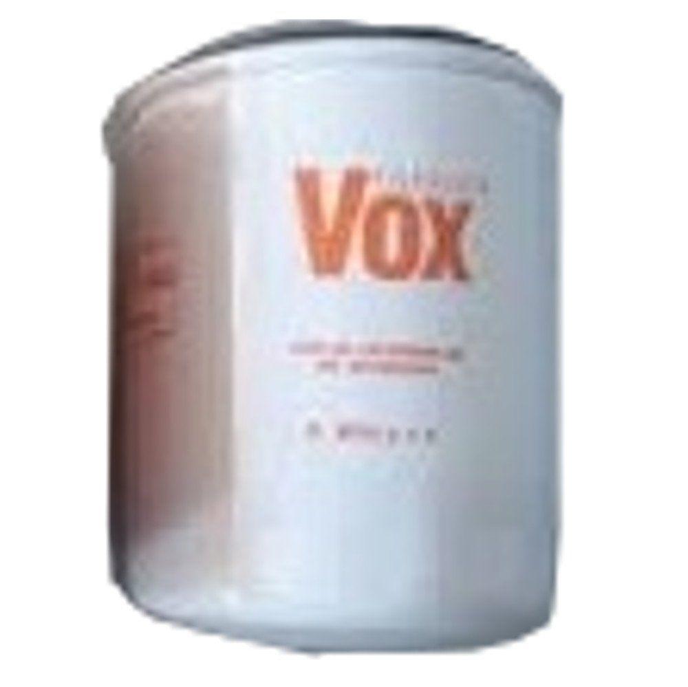 Filtro de Oleo Lb1202/lb327/wp928-81 Blindado/hynd