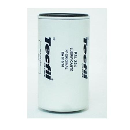 Filtro de Oleo Lb1405 Blindado/kia Motor