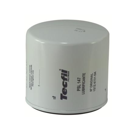 Filtro de Oleo Lb2101/lb147 Blindado/ford/ecoe