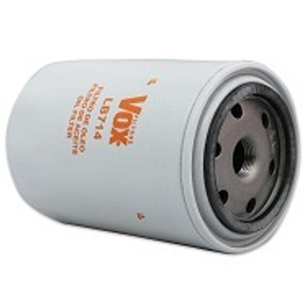 Filtro de Oleo Lb2220/lb714 Ford 4500/5000
