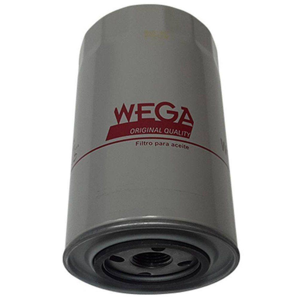 Filtro de Oleo WO766 Wega