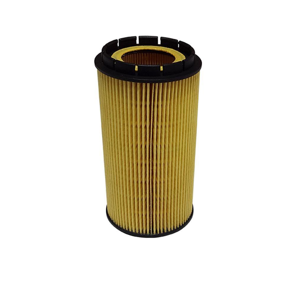 Filtro de Óleo A8 6.3 V12 48V Fsi Woe234 Wega