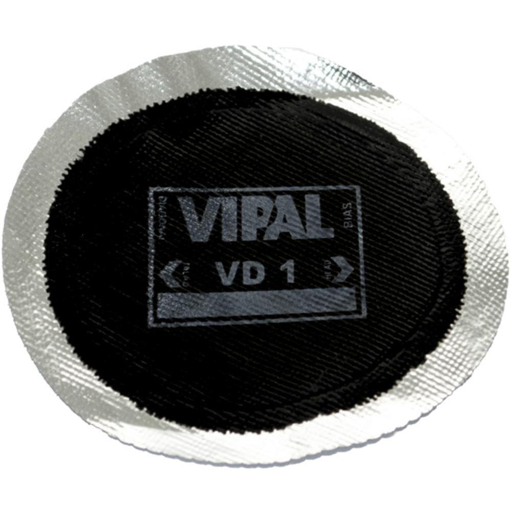 Manchão Vd01 A Frio Unitário Vipal