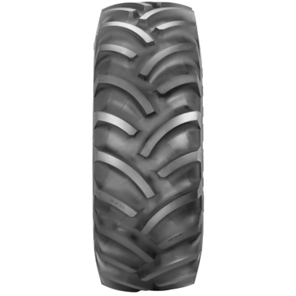 Pneu 12.4-24 10 Lonas Tube Type Tm95 Pirelli