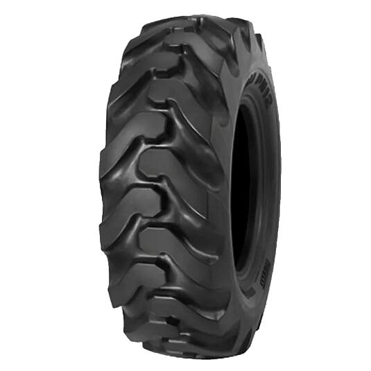 Pneu 12.5/80-18 ( 12,5/80-18 ) Tubeless 10l Pn12 Pirelli