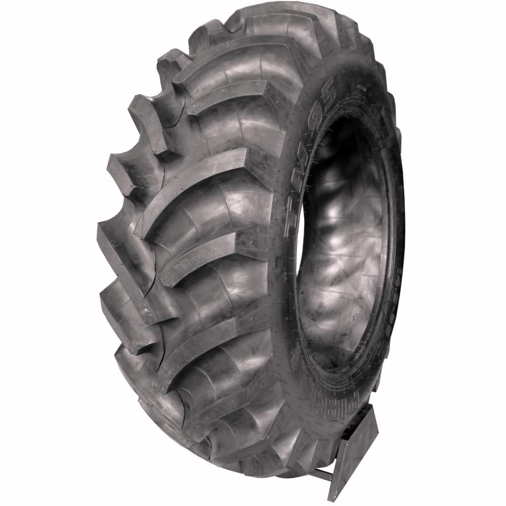 Pneu 14.9-24 8 Lonas R1 Tube Type Tm95 Pirelli