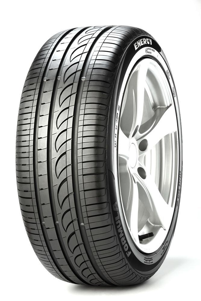 Pneu Celta Corsa Prisma Palio 175/65r14 82t F. Energy Pirelli