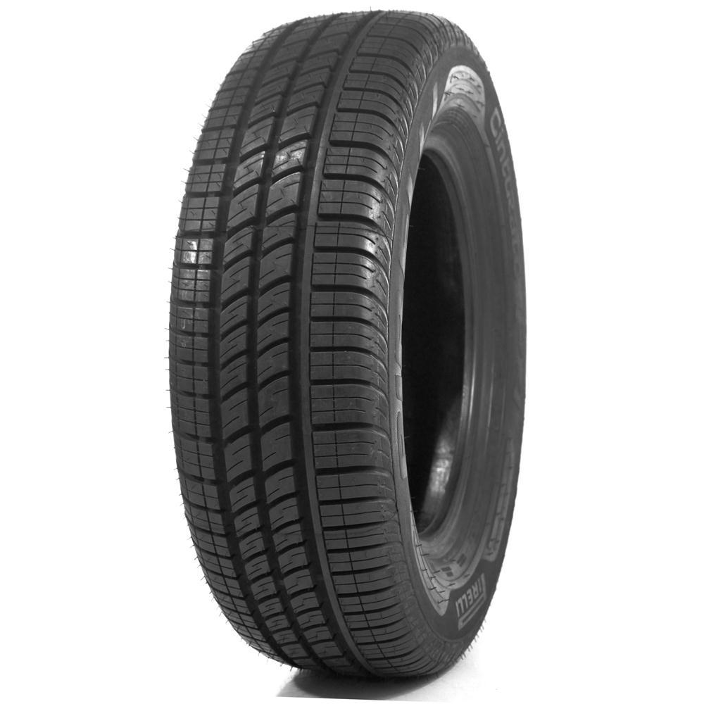 Pneu 175/70r13 82t Cinturato P4 Pirelli