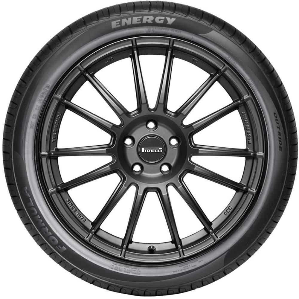 Pneu 175/70r13 82t Formula Energy Pirelli