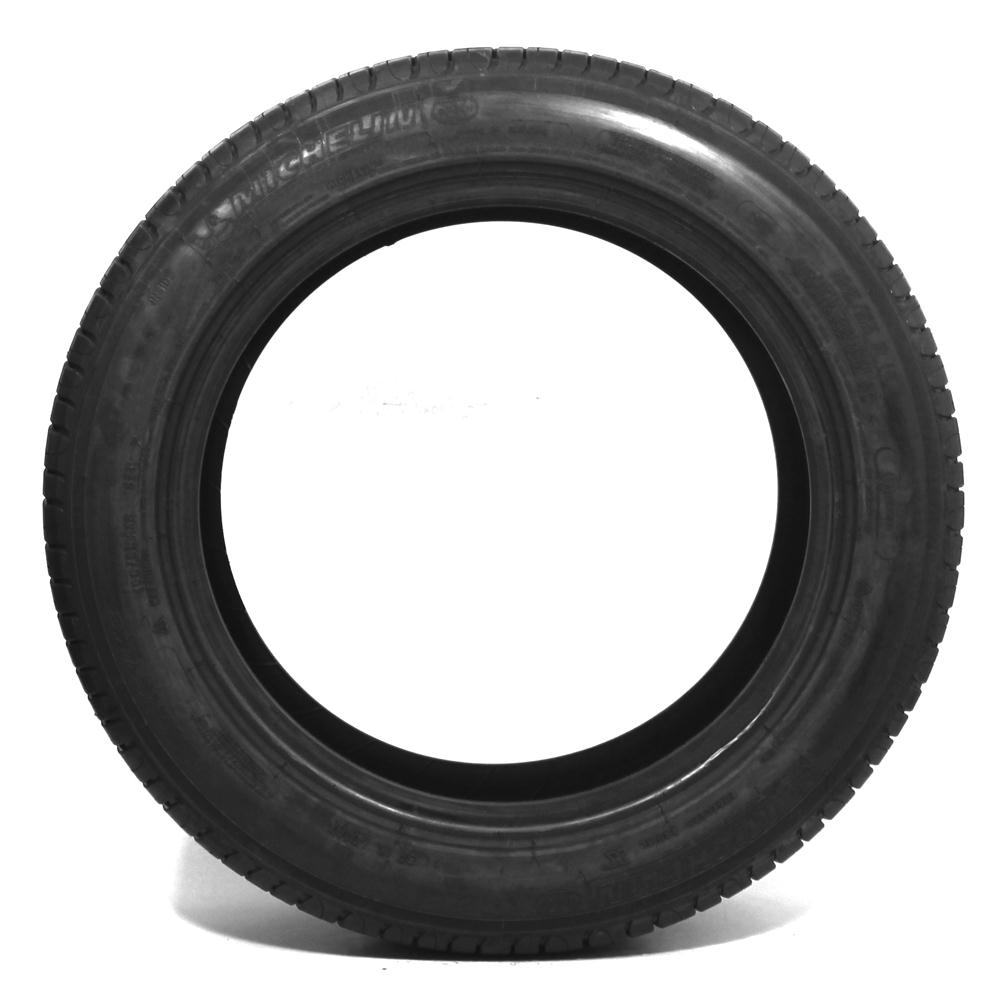 Pneu 185/55r16 83v Energy Xm2 Grnx Michelin Strada Fit City
