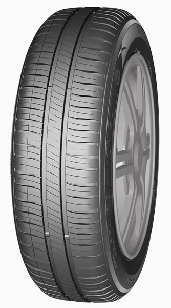 Pneu 185/60r15 88h Energy Xm2 Michelin Palio Punto Siena  Grand Novo Uno New Fiesta Agile Meriva Montana Speedster 356 Super 90 City Fit Up C3 J3 207