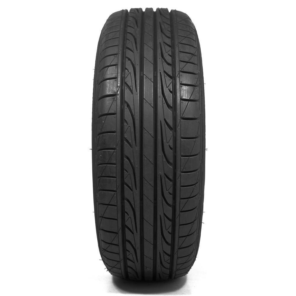 Pneu Palio Siena Uno 185/60r15 88h Sp Sport Lm704 Dunlop