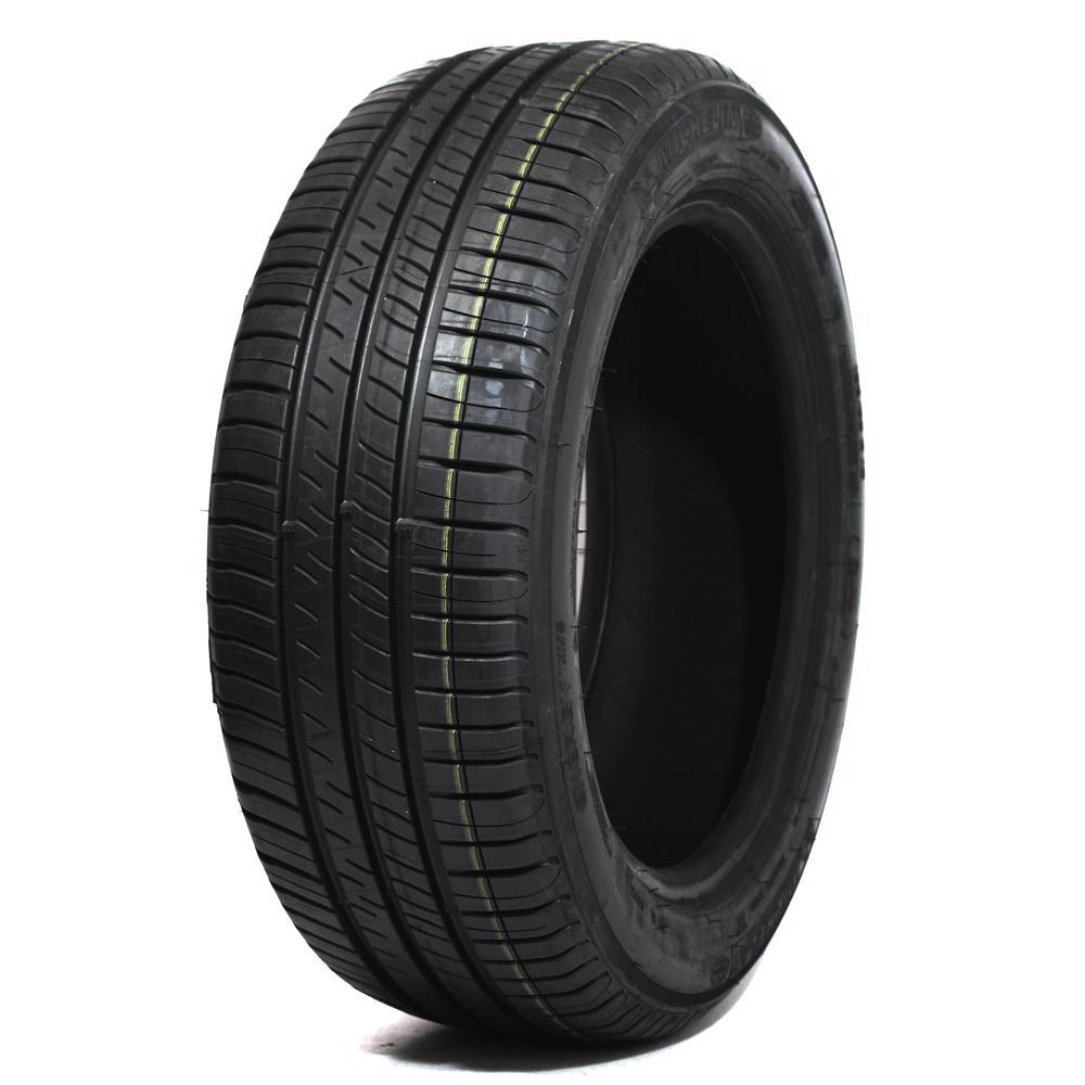 Pneu 185/65r15 88t Energy Xm2 Michelin Xsara Picasso C3 Linea Elantra Cerato Classic Se Tiida 206 Sandero