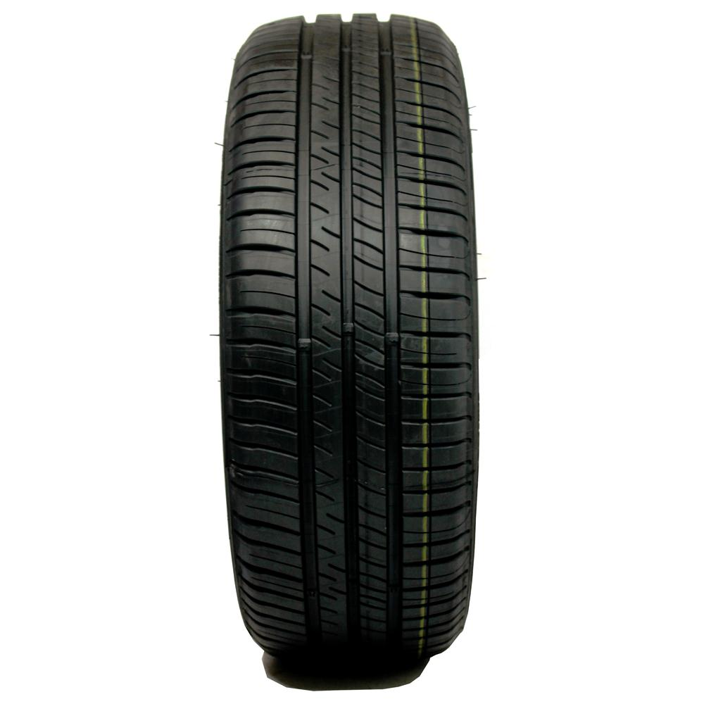 Pneu 185/70r14 88h Energy Xm2 Michelin Logan Sandero Livina Versa