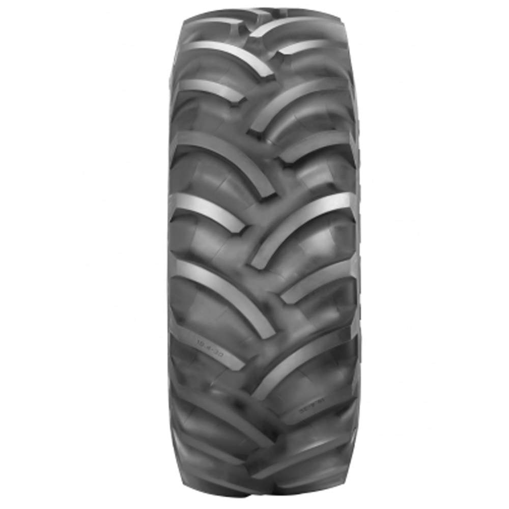 Pneu 18.4-30 10 Lonas R-1 Tube Type Tm95 Pirelli