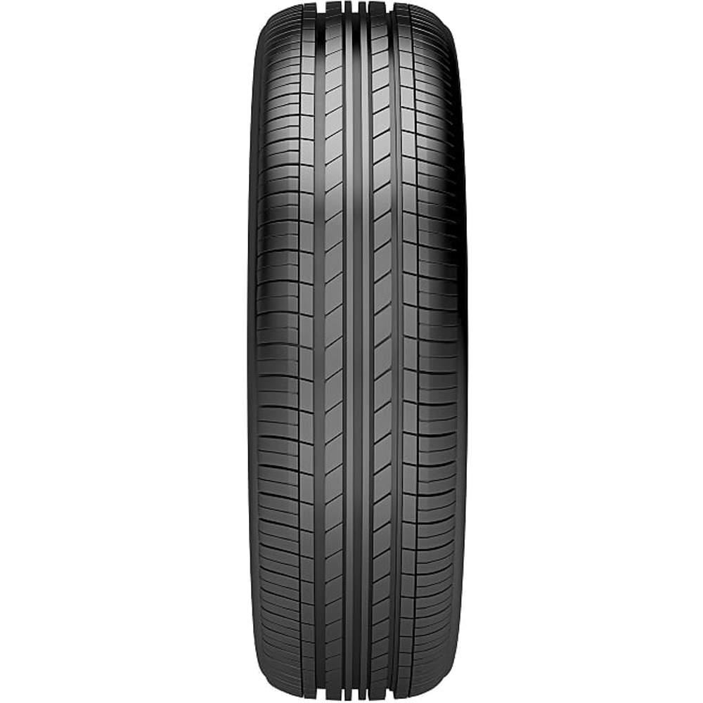 Pneu Fiesta Civic Fox Gol 195/55R15 85h Tubeless Ecopia Ep150 Bridgestone
