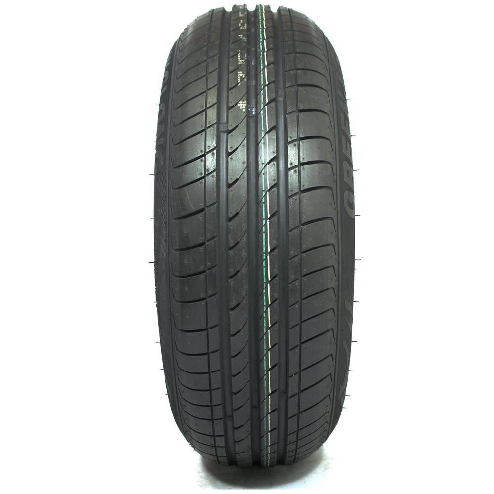 Pneu 195/55r15 85v Green-max Hp010 Linglong