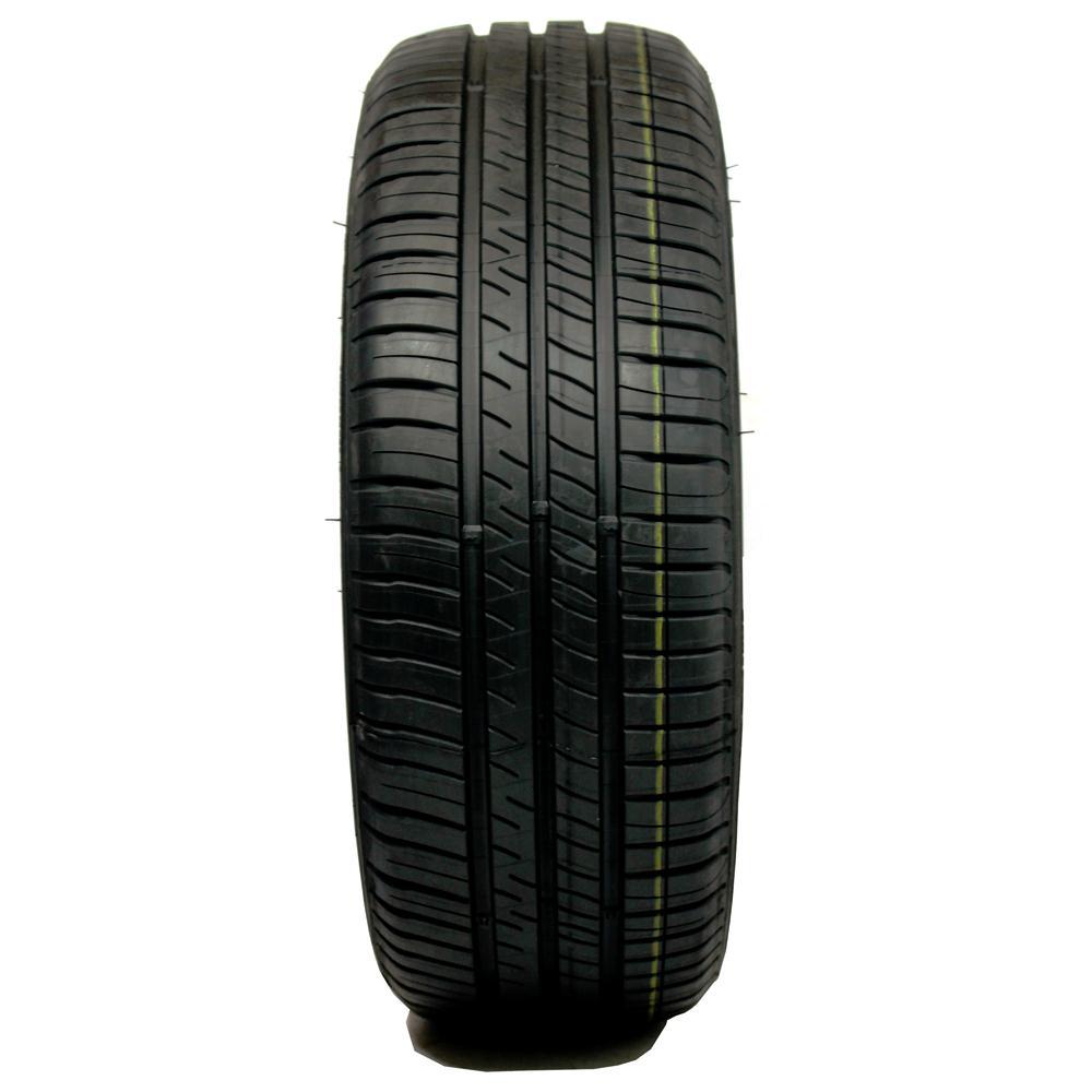 Pneu 195/55r16 87h Tl Energy Xm2 Grnx Michelin Bmw Série 1 C3 Picasso Grand Siena Idea Palio Punto Classe a Cooper 208 Prius