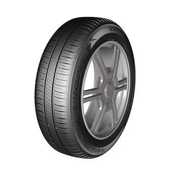 Pneu 195/60r15 88h Energy Xm2  Michelin Corolla Fiesta Focus Punto Astra  C3 Picasso