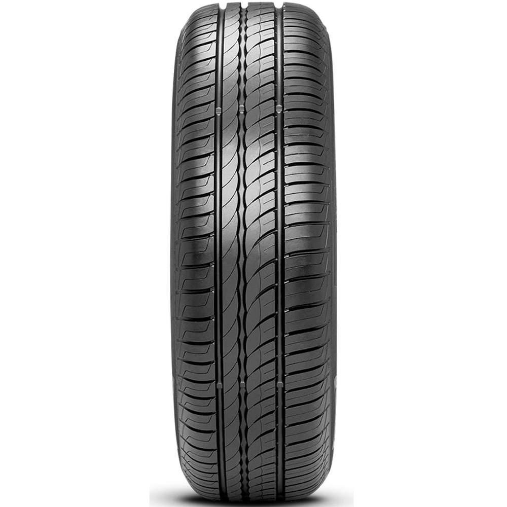 Pneu Hb20 Wr-v Sandero Stepway 195/60r16 89h Tubeless Cinturato P1 Pirelli