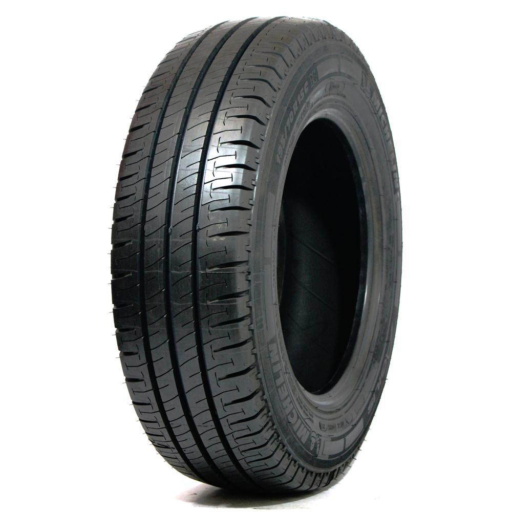 Pneu 195r14c 106/104r Agilis Michelin Bongo K2500 Bongo K2700