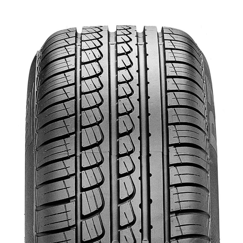 Pneu 205/55r15 88v Tubeless P7 Pirelli
