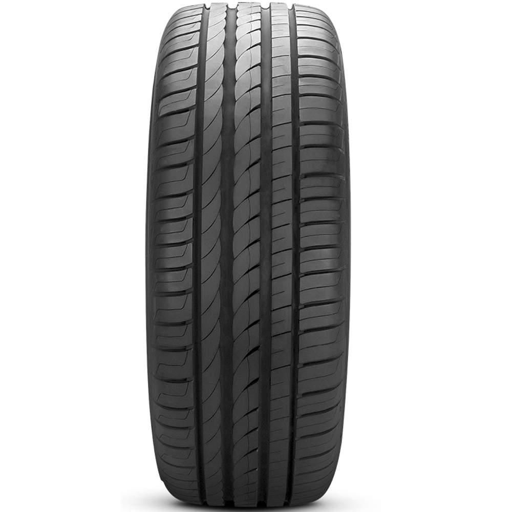 Pneu Astra C4 Idea Civic 205/55r16 91v Cinturato P1 Plus Pirelli