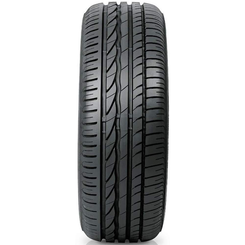 Pneu Astra C4 Idea Civic 205/55r16 91v Radial Tubeless Turanza Er300 Bridgestone