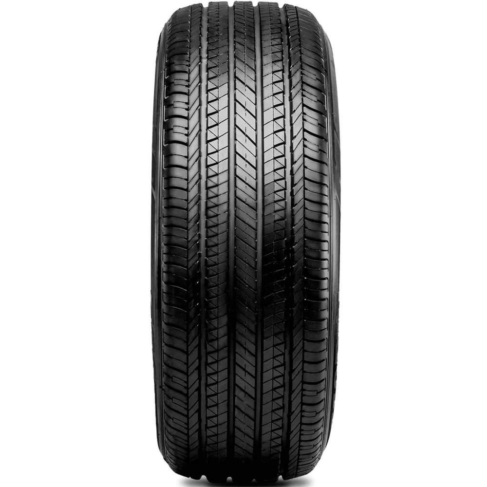 Pneu Fluence C4 205/55r17 91h Ecopia Ep422 Plus Bridgestone