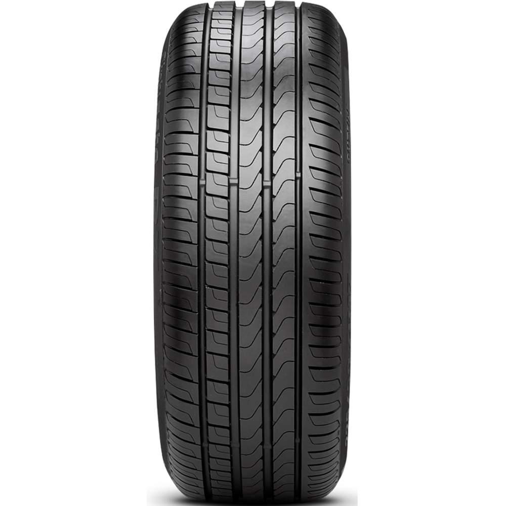 Pneu Crossfox Saveiro Omega 205/60r15 91h Tubeless Cinturato P7 Pirelli