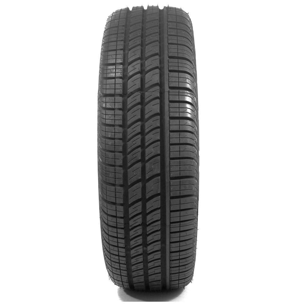 Pneu C5 A4 Maxima A4 205/65r15 94t Cinturato P4 Pirelli