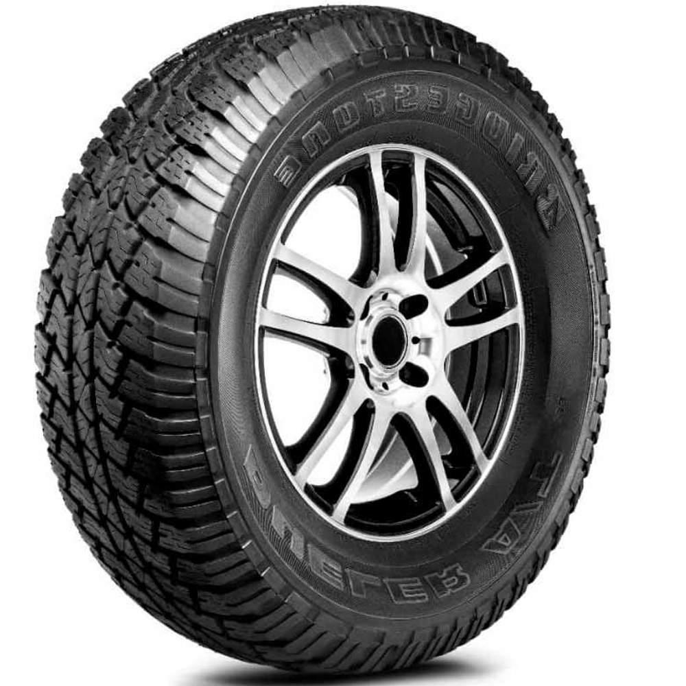 Pneu 205/70r15 96t Radial Tubeless Dueler A/t D693 Bridgestone